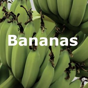 banana_button