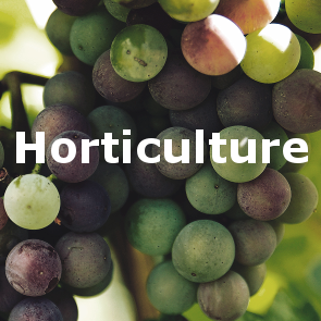 horticulture_button